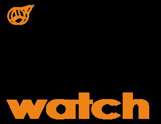 Ice Watchr