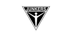 Junkers Bahaus