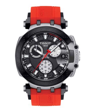 Tissot TISSOT T-RACE CHRONO