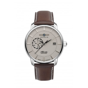 ZEPPELIN ATLANTTIC 24H AUTOMATIC 8470-5