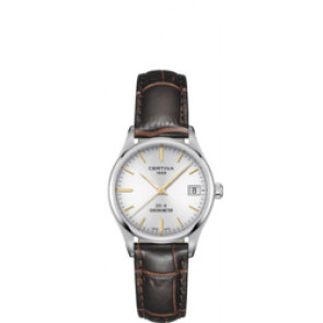 CERTINA DS-8 LADY