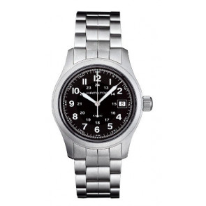 HAMILTON KHAKI FIELD 38 MM QUARTZ