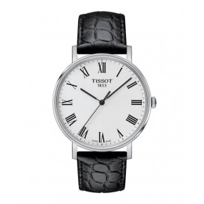 TISSOT EVERYTIME MEDIUM 38 MM