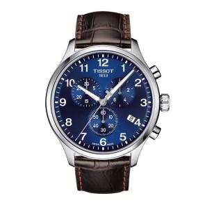 6f0ada612859 Relojes Tissot · Distribuidor Oficial Tissot