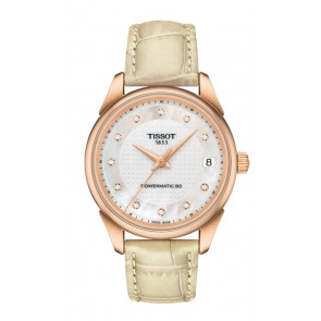 TISSOT VINTAGE POWERMATIC 80 LADY