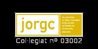 JORGC