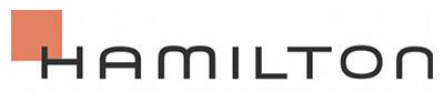 Hamilton Distribuidor Oficial